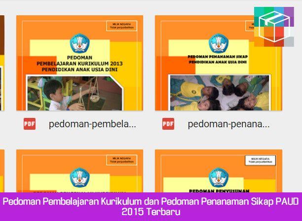 Rpp Bahasa Inggris Smp Kelas 9 Kurikulum 2013 Revisi 2017