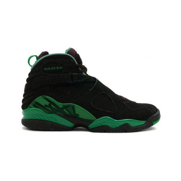 Air jordans retro, Jordan shoes retro