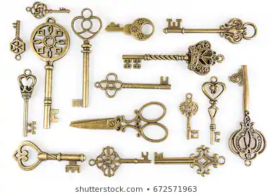 Ancient Key Google Search Vintage Keys Ancient Key Background Vintage