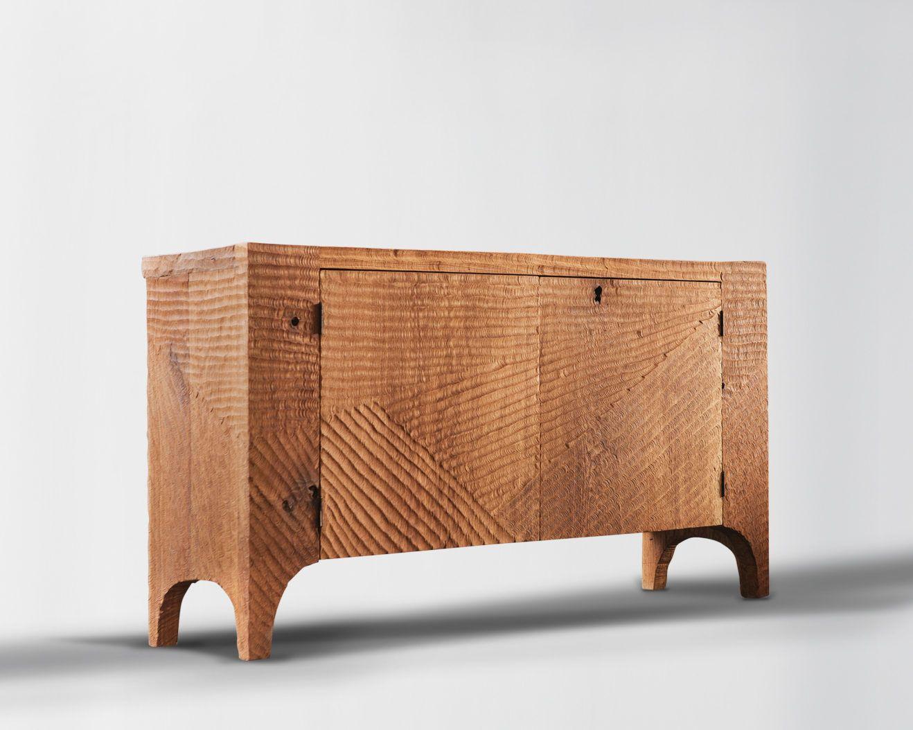 Soha Concept Wood Furniture Design Shop Online Savannah Bay Gallery Wood Furniture Design Wood Furniture Furniture