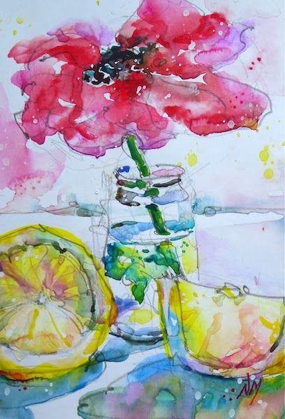 watercolour+still+life+painting+art+Nora+MacPhail.JPG