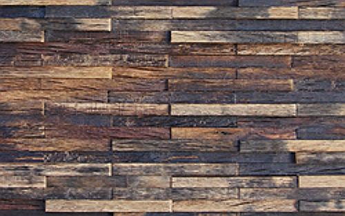 Fusion Wood Panels By Architectural Systems Made From Teak To Oak Or Even Reclaimed Wine Barrels Cool