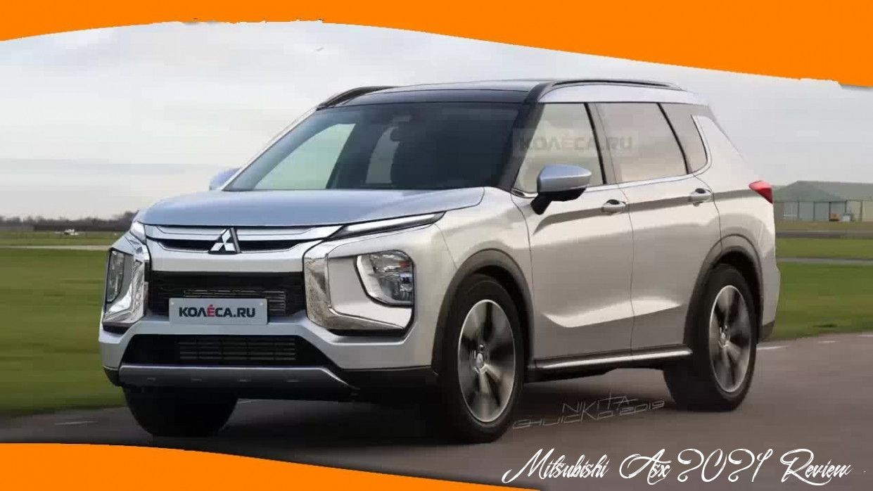 Mitsubishi Asx 2021 Review Despite An All Encompassing Facelift A New Agent And Introduced Kit The Mits In 2020 Mitsubishi Suv Mitsubishi Outlander Toyota Outlander