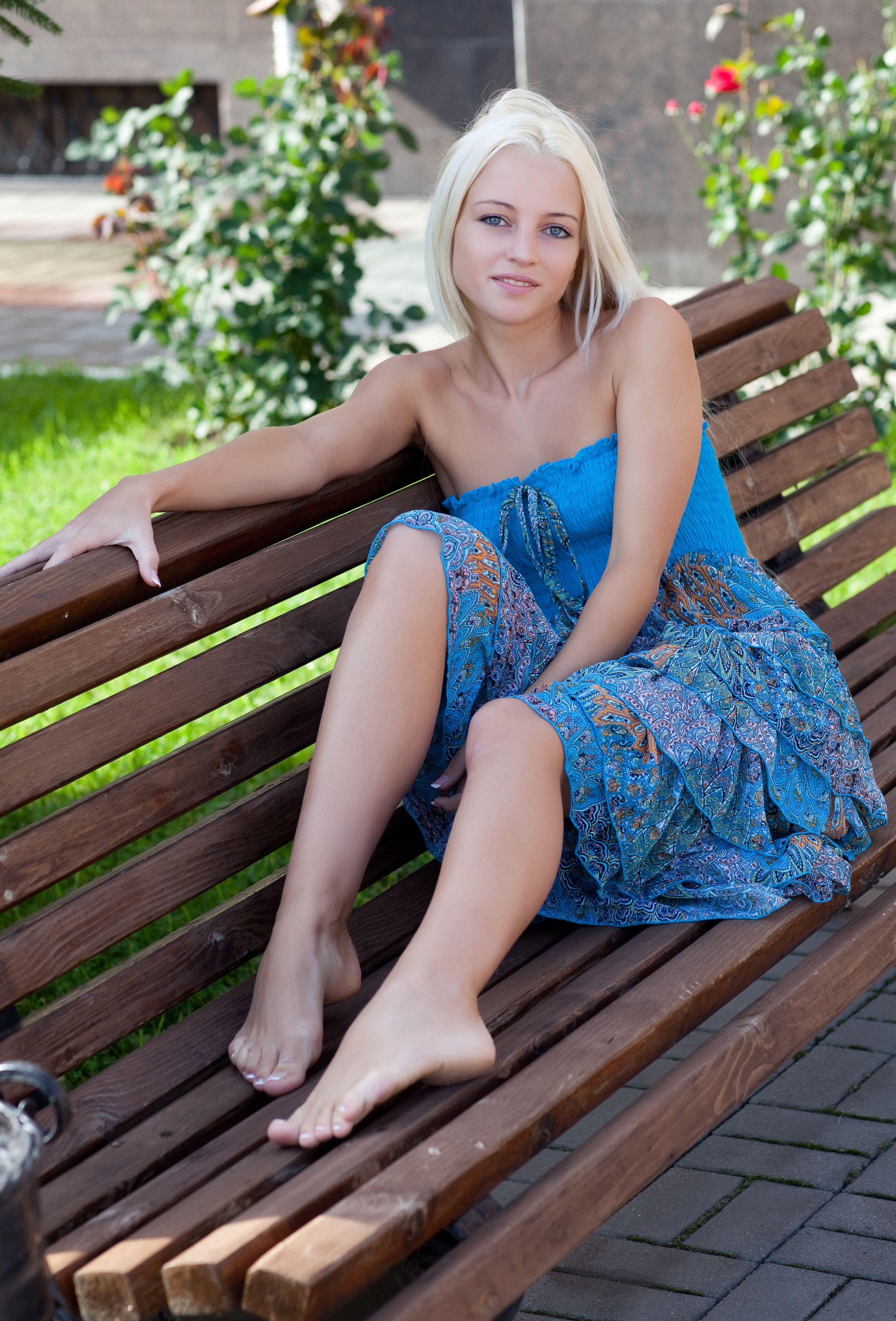 Maramodel Outlook Com Beautiful Women 3 Pinterest