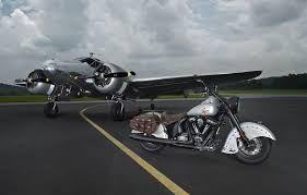 Imagini pentru indian motorcycle