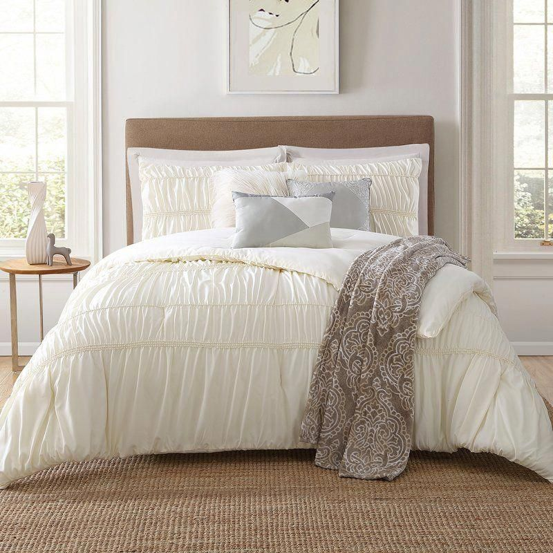 Best Bed Linens In The World Fascinatingbeddingsets