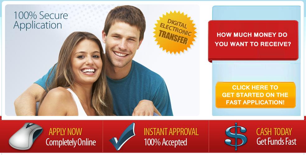 90 day cash advance loans online photo 9