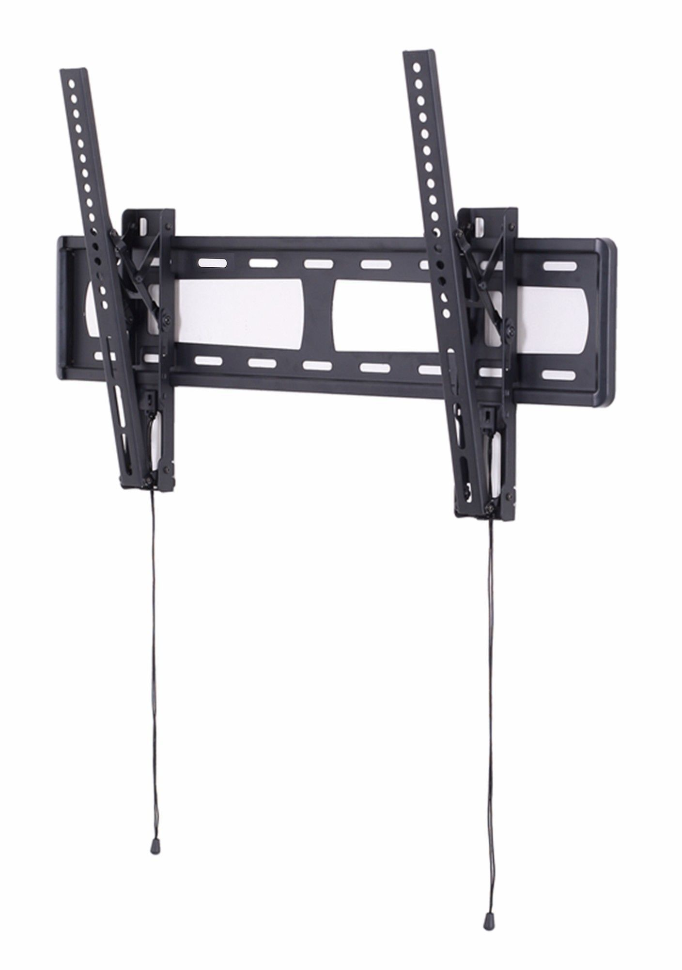 Tygerclaw Tilting Wall Mount For 32 65 Flat Panel Screen Tv Mounts Ceiling Tv Wall Mount