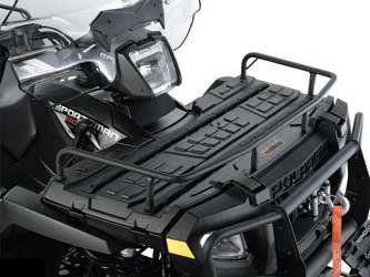 Amazon Com Polaris Sportsman Front Rack Extender Pt 2878044 Automotive Polaris Sportsman Accessories Sportsman Atv Quads