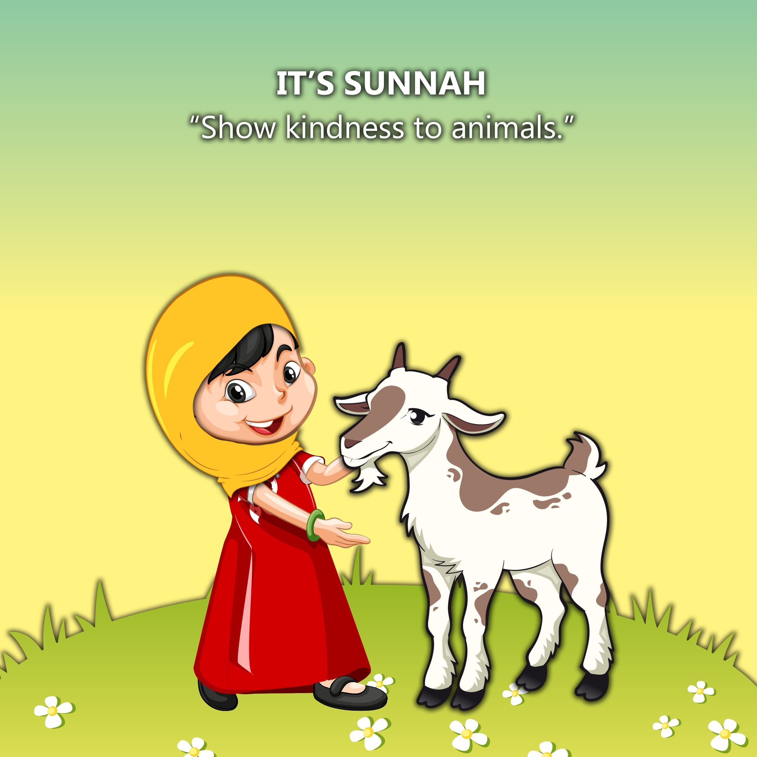 Pin On Islamic Sharias