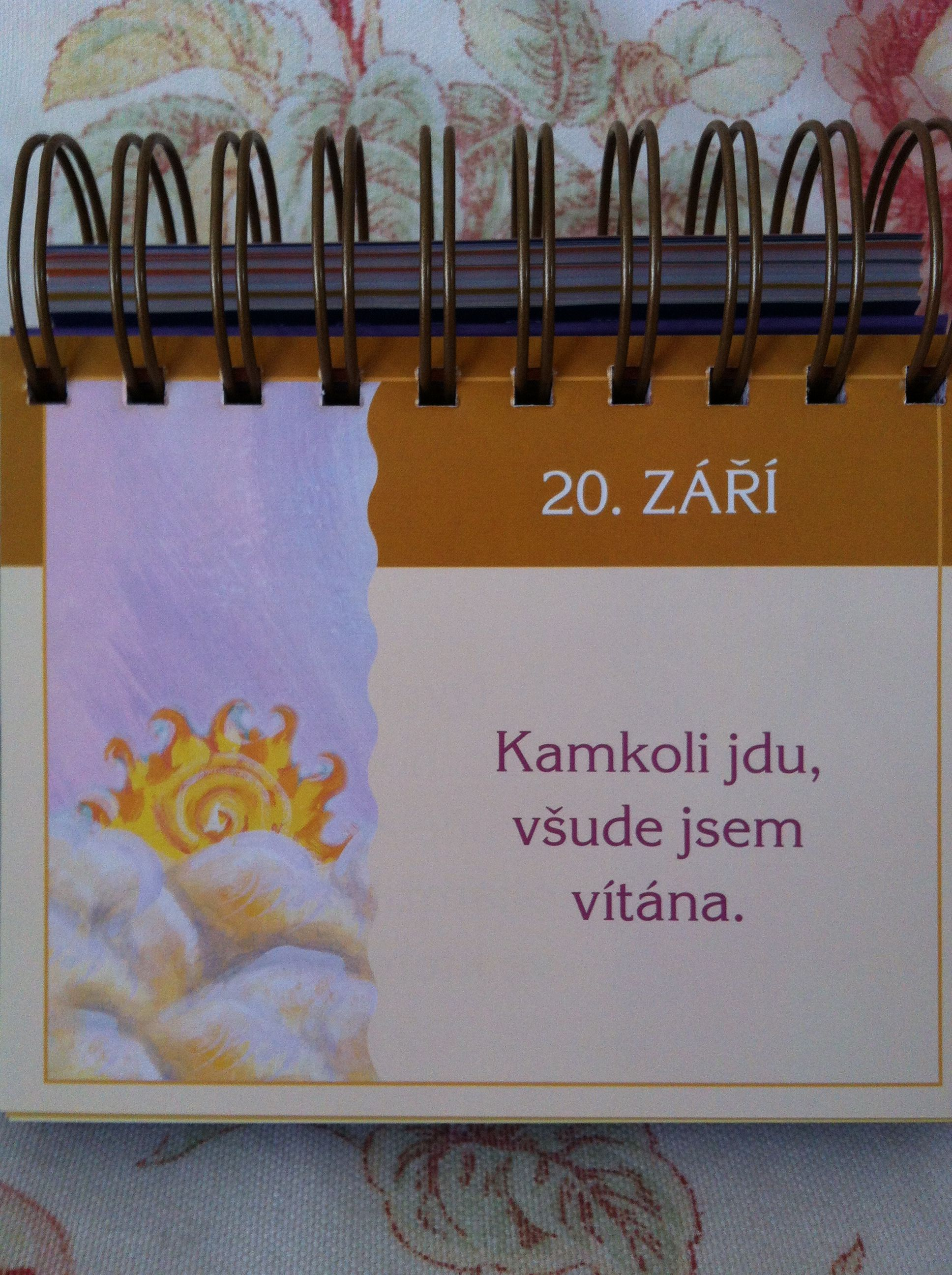 20 9 Affirmation Louisehay
