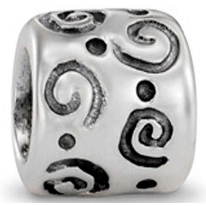Pandora Charm 790124