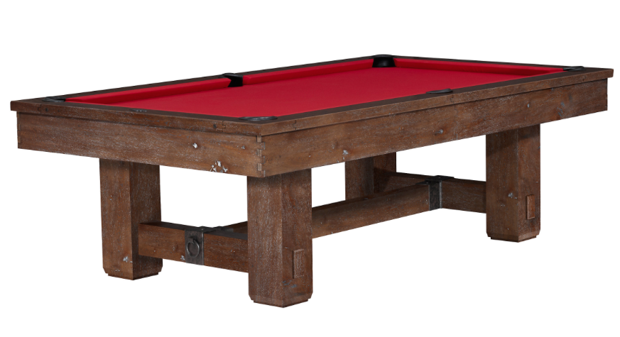 You want this Merrimack pool table! http://www.BilliardFactory.com/Merrimack-Pool-Table