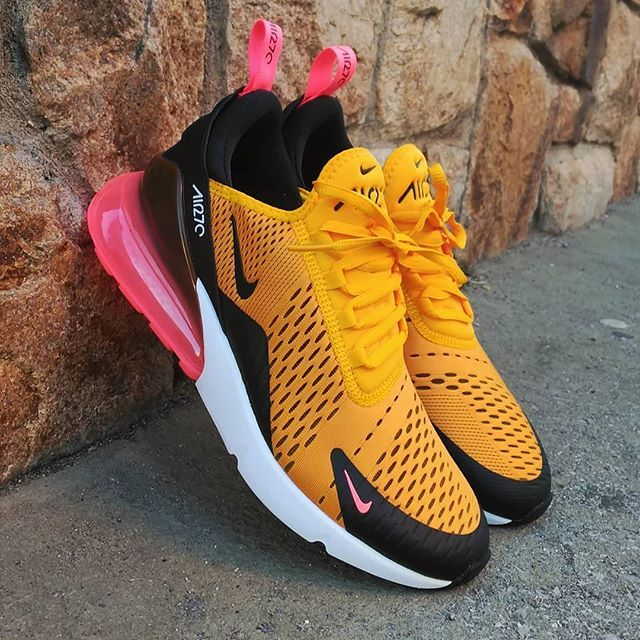 authentic outlet on sale good service Nike Air Max 270