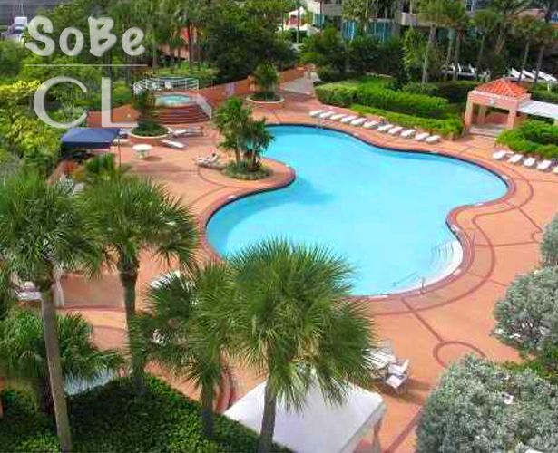 South Pointe Tower Condo Miami Digs Miami Condo Miami Realtor Miami Real Estate