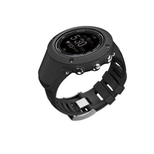 Suunto Ambit2 R Sports Watch Black You Can Find More Details By