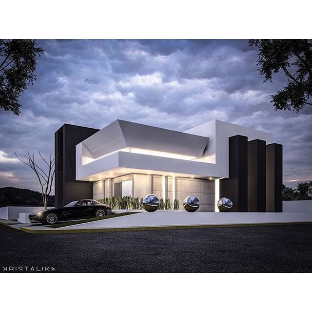 kristalika buscar con google modern house pinterest. Black Bedroom Furniture Sets. Home Design Ideas