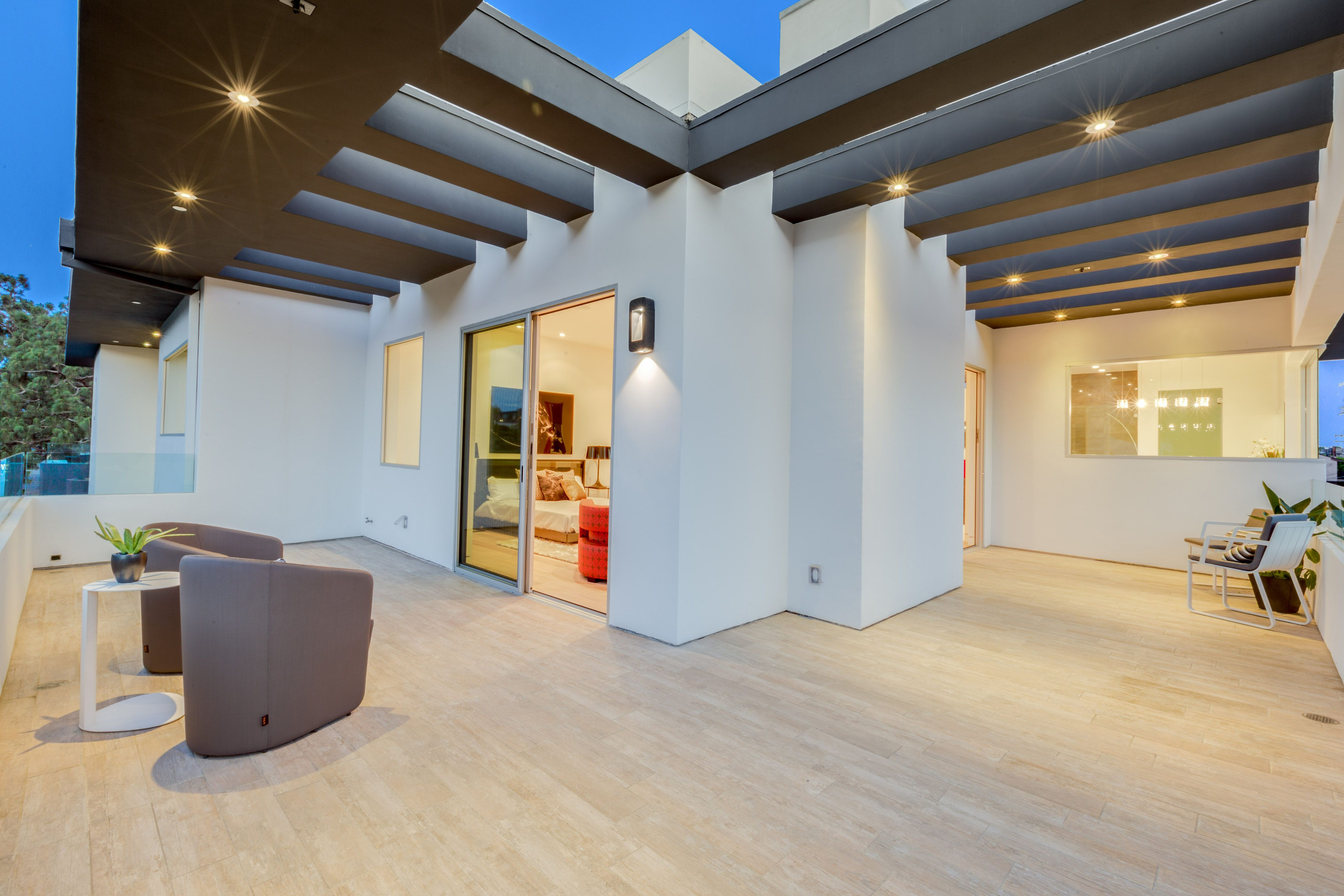 755 N Orlando. SOLD! Beverly Hills | Real Estate | Luxury Real Estate | Engel & Voelkers | International Real Estate | Rodeo Drive | Beverly Hills flats