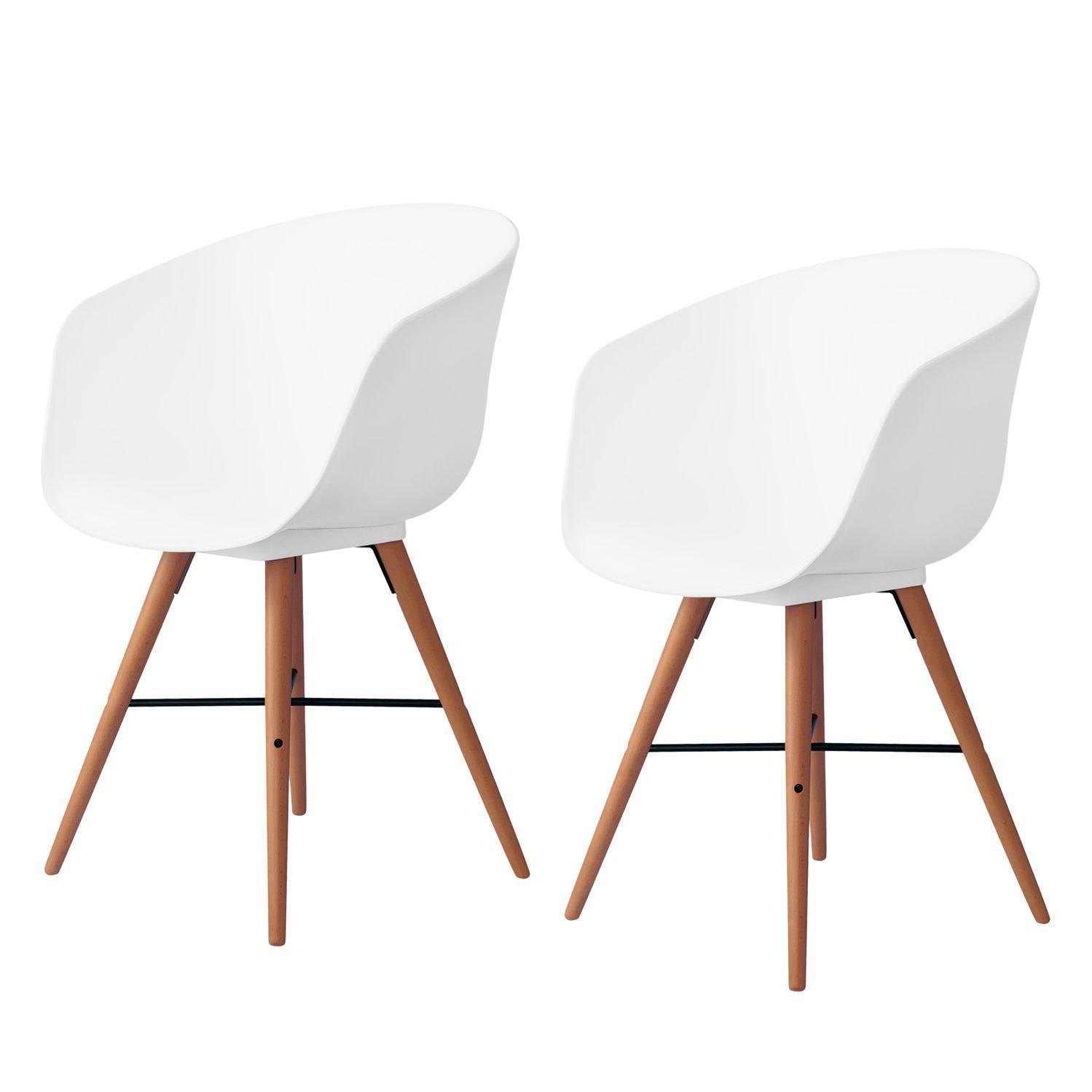 Armlehnenstuhl Raimond I 2er Set Buche Teilmassiv Weiss Walnuss Studio Copenhagen Jetzt Bestellen Unter Https Moebel Ladendirekt Stuhle Stuhl Design