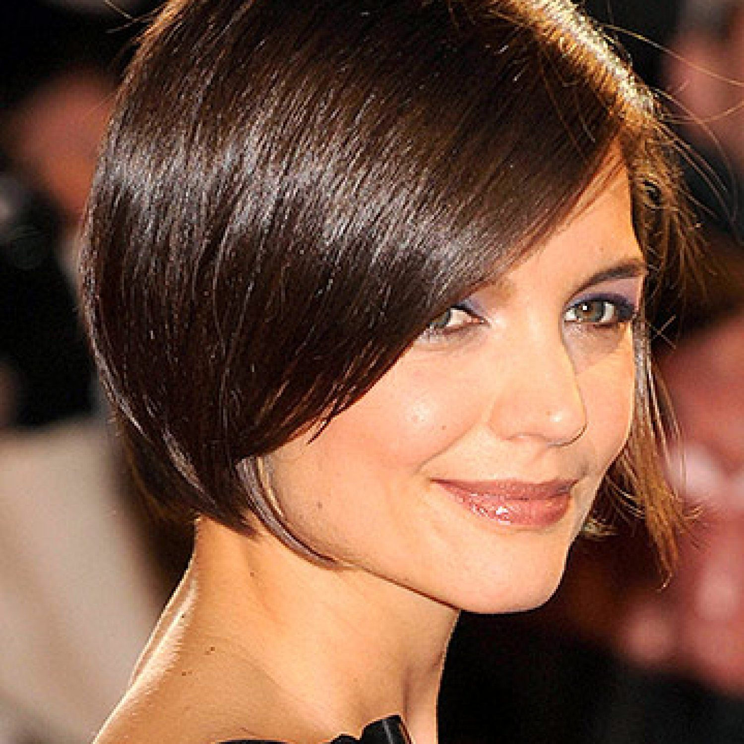Best prom hairstyles for short hair short pixie pixie cut and