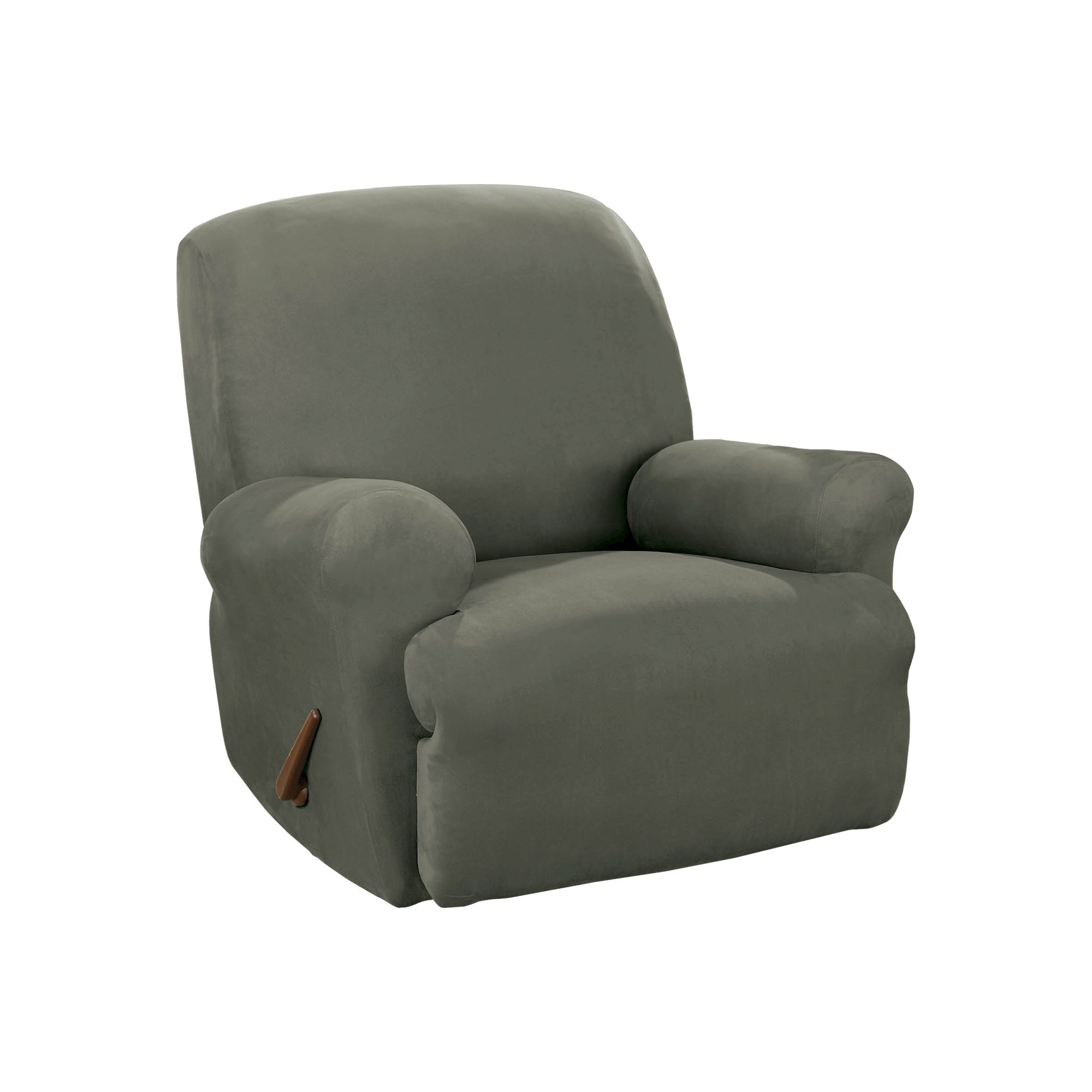 relaxation home of the recliner recliners slipcover throughout chair and image for comfort redesign wing slipcovers