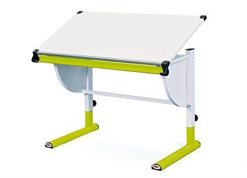 Kinderschreibtisch holz  Links-51084450-Schreibtisch-Kinderschreibtisch-fr-Kinder-Holz-mit ...