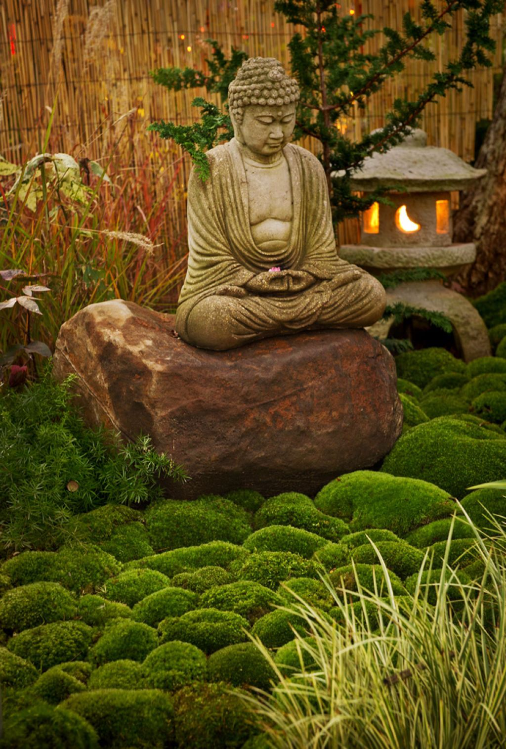 Pin em Feng Shui Garden on Modern Feng Shui Garden  id=88940