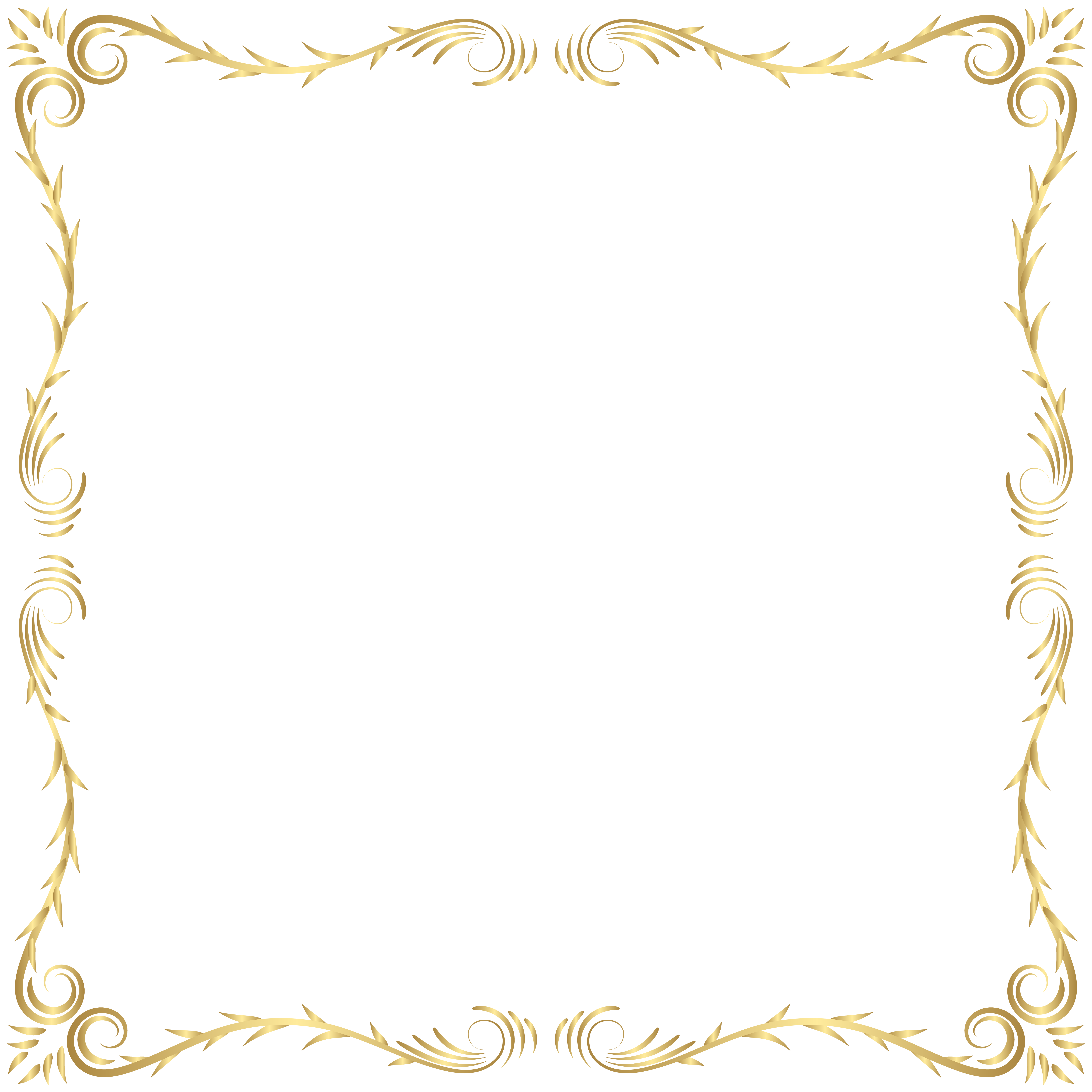 Frame Border Transparent Png Clip Art Gallery Yopriceville High Quality Images And Transparent Png Free Clipart Clip Art Clip Art Borders Free Clip Art