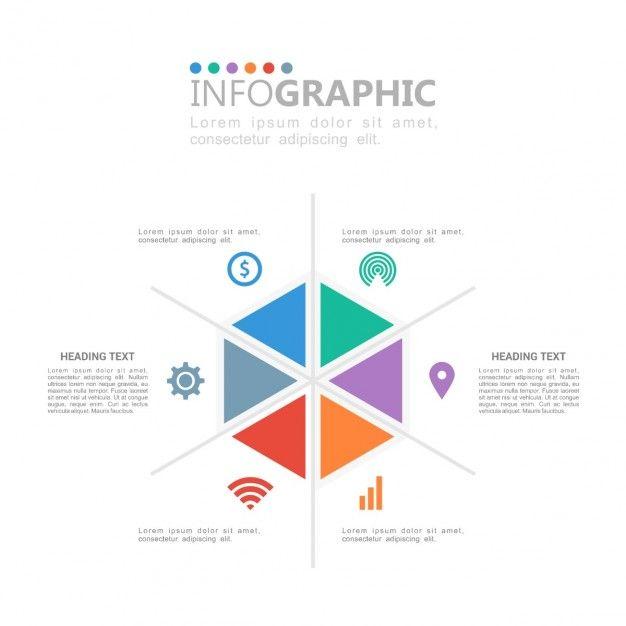 Pin von Hanimator auf Journey & Gamification   Pinterest   Broschüre ...