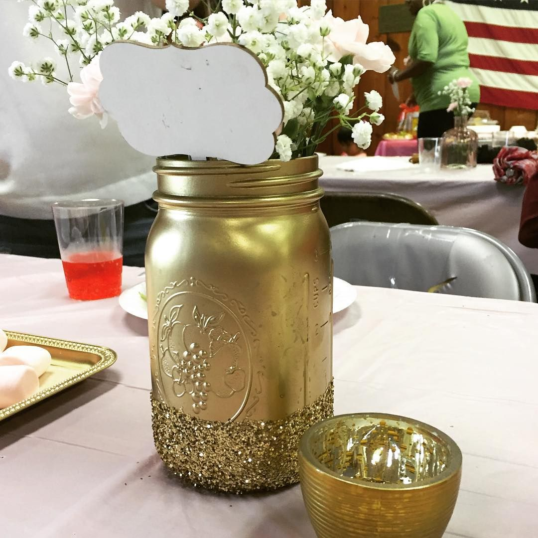 Mason Jar Home Decor Ideas Handmade Mason Jarsgreat For Party Decor And Home Decorplease