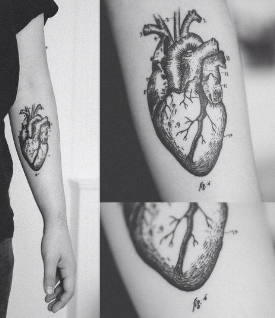 Pin by Jessie Lee on Tattoos 2 | Pinterest | Tattoo, Tatt and Body art