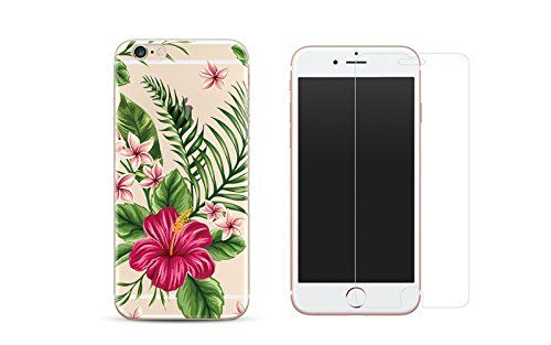 coque novago iphone 6