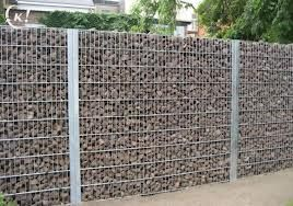 Steenkorf schutting google search ankermonde pinterest for Gartengestaltung joanna