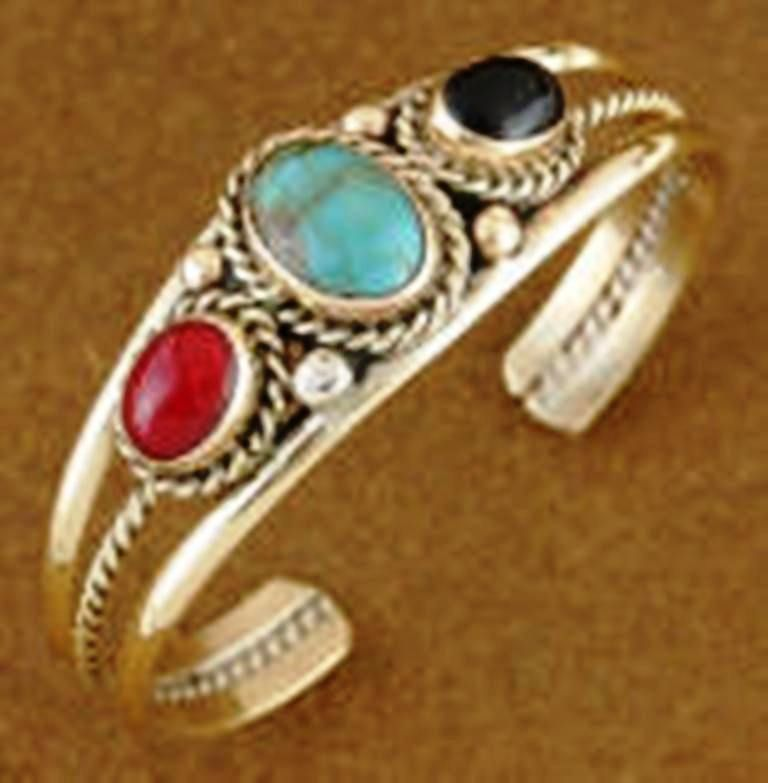 12++ Native american turquoise jewelry wholesale info
