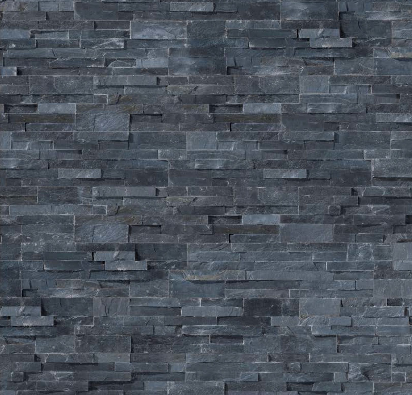 Pin by marina on textures textura de piedra texturas - Exterior wall finishes materials ...