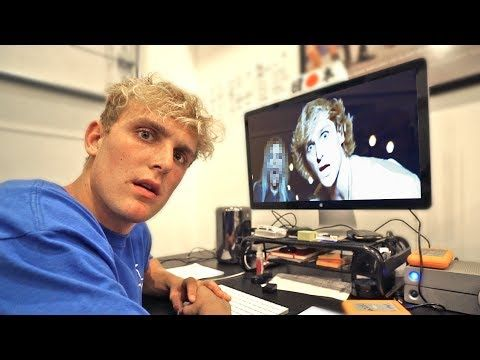Team 10 as kids Then and Now (ft. Jake Paul, Erika Costell, Tessa Brooks, Martinez Twins, Chanthony - YouTube