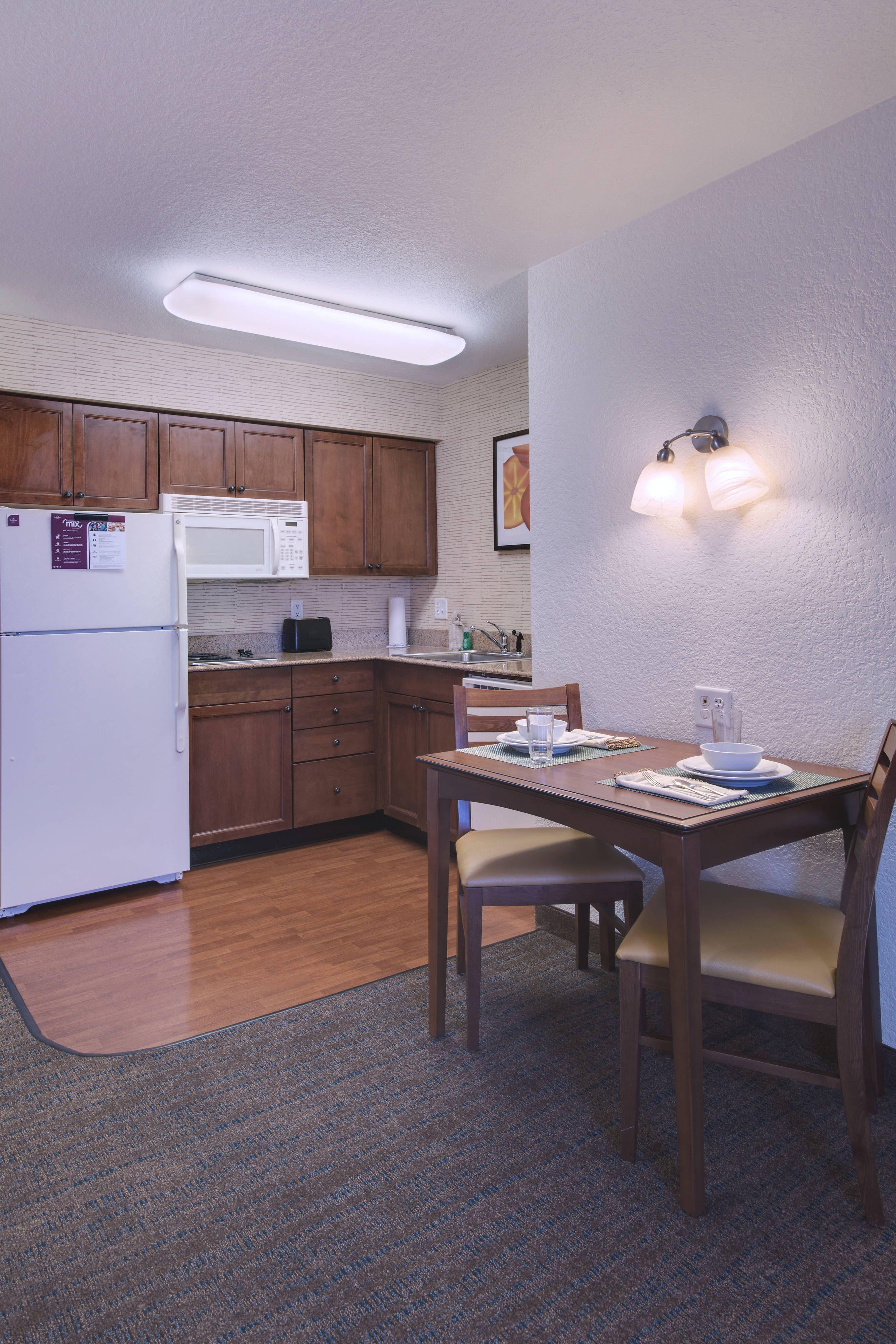 Residence Inn Columbia One Bedroom Suite Suite Enjoy Holidays