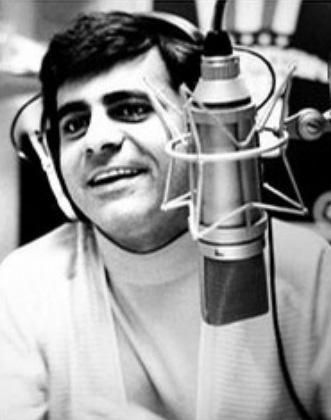 American Top 40 with Casey Kasem    i luv,d listening to his