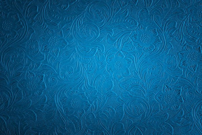 Blue Texture Wall Mural Pixers We Live To Change Blue Texture Wall Murals Mural