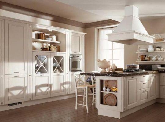 Country Mutfak Dolapları 25 Mutfak Dolapları Modelleri Pinterest