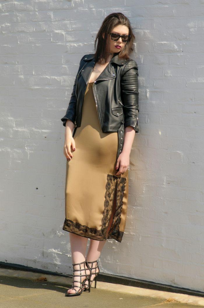 1001 ideen f r dresscode sportlich elegant wie schafft man solchen stil damenmode - Damenmode sportlich elegant ...
