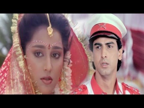 Akha India Janta Hai Kumar Sanu Jaan Tere Naam Romantic Song Youtube Romantic Songs Marriage Songs Songs