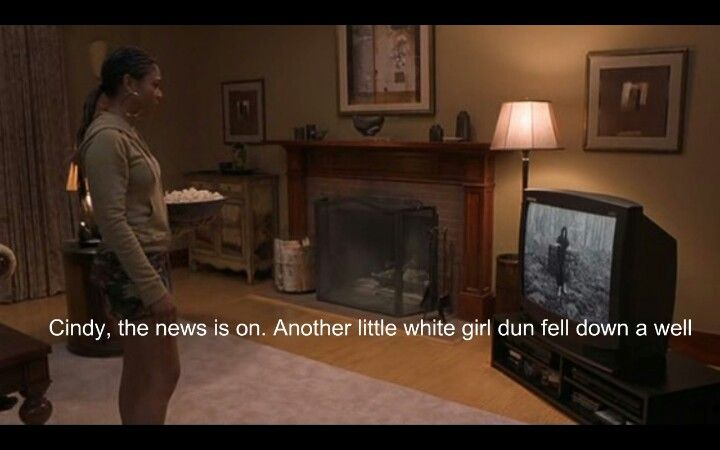Haha Scary Movie 3 Scary Movie Quotes Scary Movie 3 Scary Movies