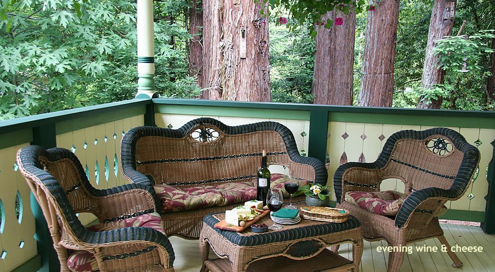 Pet Friendly Santa Nella House Russian River Bed and