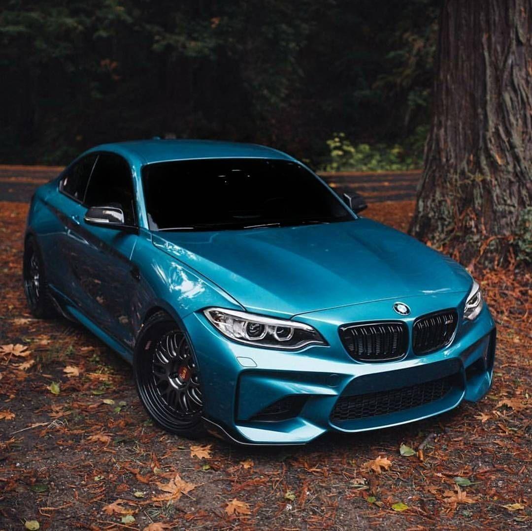BMW 1 series 200   Мощные автомобили, Роскошные автомобили ...