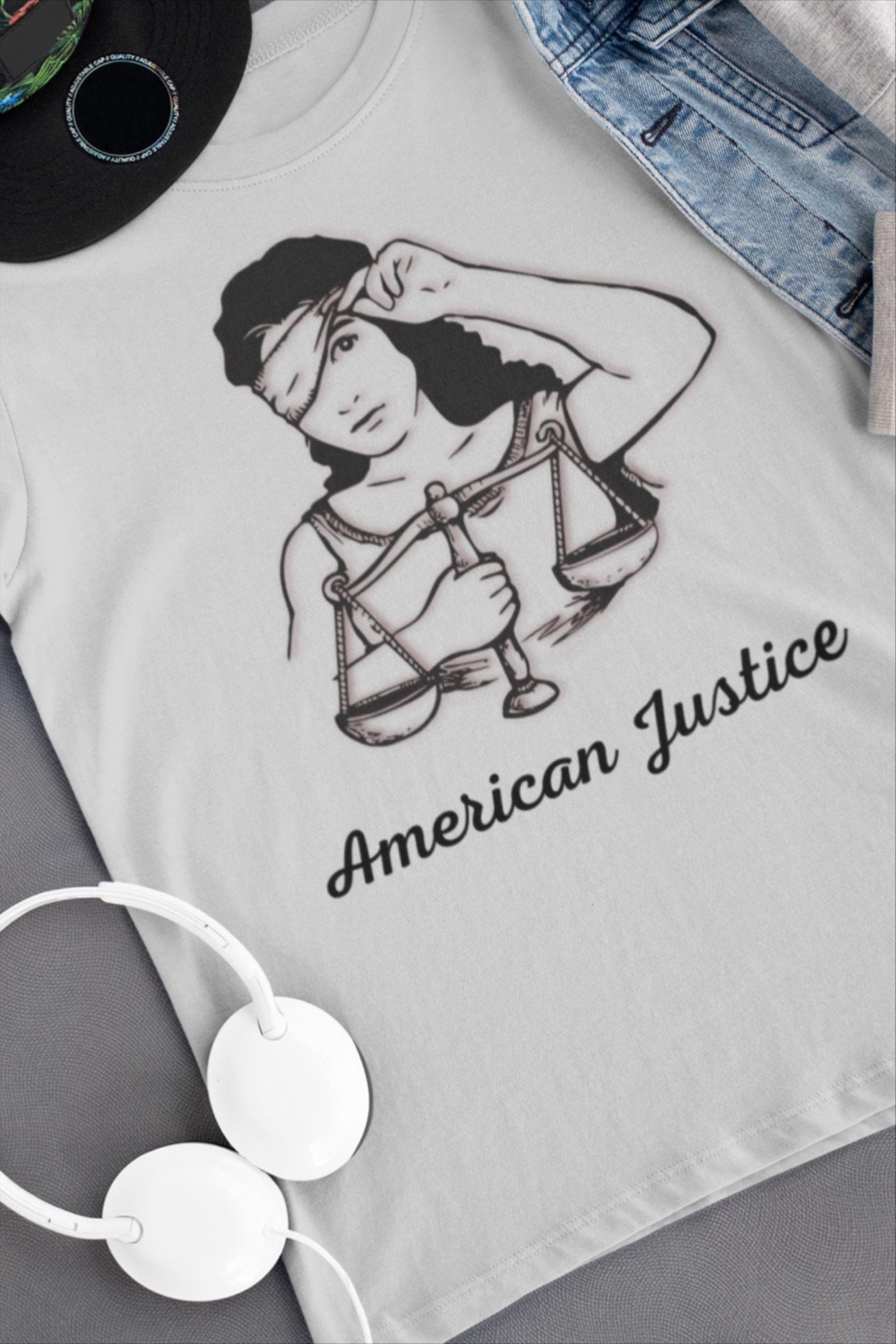 No Justice No Peace Equality Juneteenth Black Lives Matter Etsy In 2020 Black Lives Matter Light Fabric Black Lives