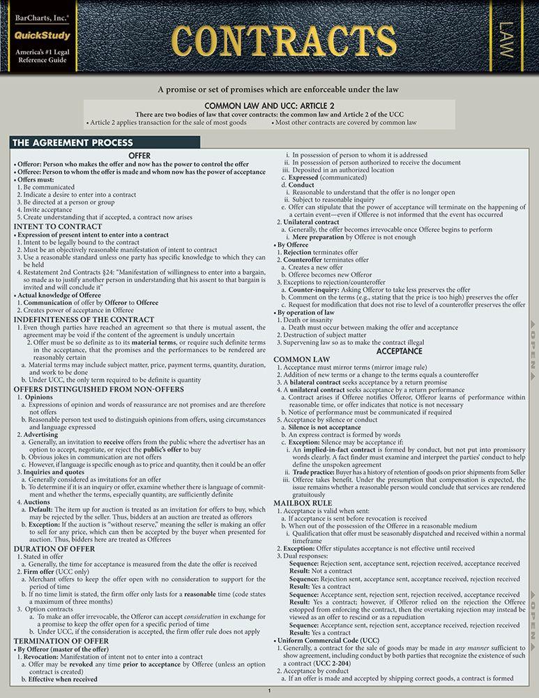 Calendario uaslp fca 2014 annual report