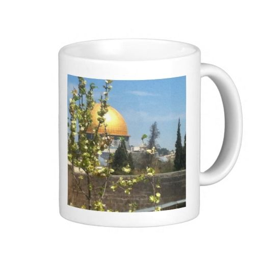 Jerusalem #jerusalem #israel