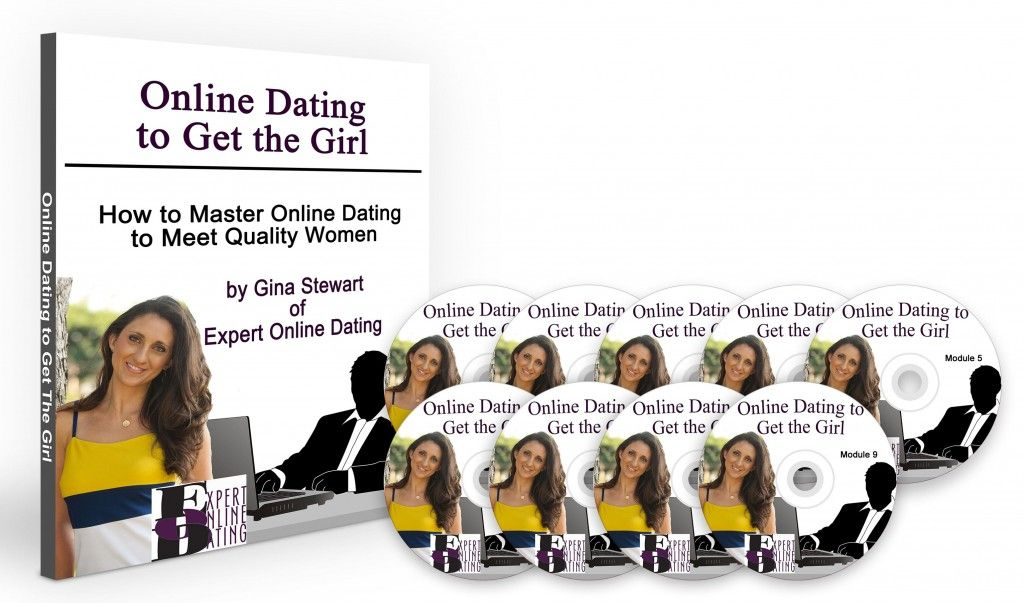 dating sites ilman rekisteröintiä Intiassa