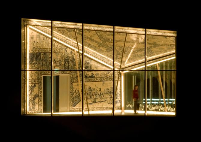 077 VIP3 - pedralíquida arquitectura+engenharia